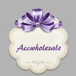 accwholesale