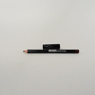 Colorescience Lip Pencil - A Little Rusty 0.06 oz.