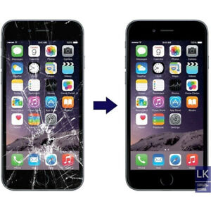 IPHONE REPAIRS MISSISSAUGA ON-SPOT AFFORDANBLE COSTS