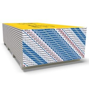 DRYWALL CLEARANCE SALE 1/2 4X8 $7.99 (lowest price in Toronto)