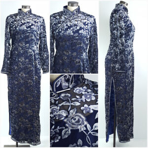 59d6484a1 Red Chinese Dress | Kijiji in Ontario. - Buy, Sell & Save with ...