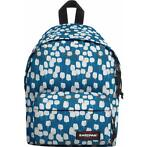 Eastpak Orbit XS Flow Blue