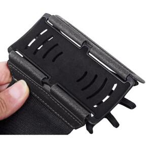 Sports Wrist Band Case for  Universal Wrist Running Sport Arm Band Bag for 4-6 inch Phone Device - $24.99