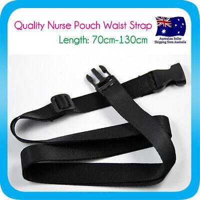 New Strap Extension Belt for Nurse Pouch