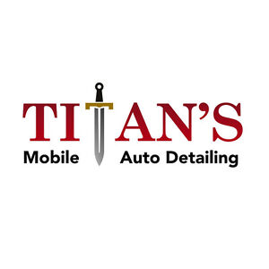 Titan's Mobile Detailing - We Come To You!