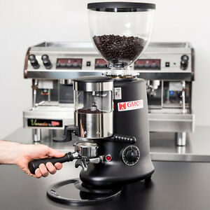 Cecilware HC-600 Venezia II Espresso Grinder - 120V Kitchener / Waterloo Kitchener Area image 1