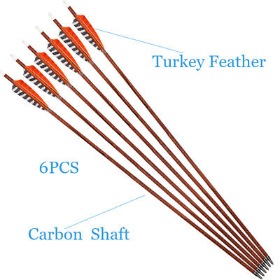 Gateway Feather FT-100 FLO PINK Turkey Marabou Feather Tracer 12 Pack