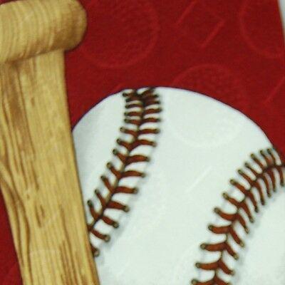 2 Ball Golden Classic Baseball - Je Suis USA Made Maroon Gold Brown Base Ball Bat Wht Men Necktie Tie Z2-183 New