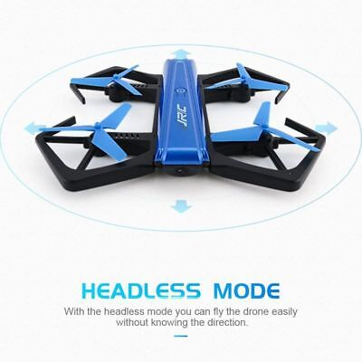 ShopitOutlet Selfie Drone 2017 FREE SHIPPING & 70%OFF!