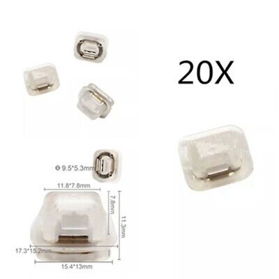Interior  white Useful Door Retainer Moulding Clip For BMW E46 E90 E91 X5 X3 M3 for sale  Shipping to Canada