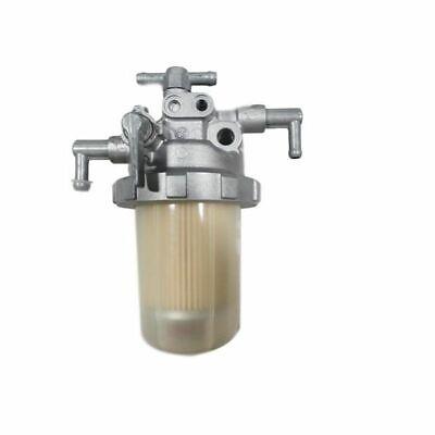 John Deere Am879740 Fuel Filter - 4500 4510 4600 4610 4700 4710