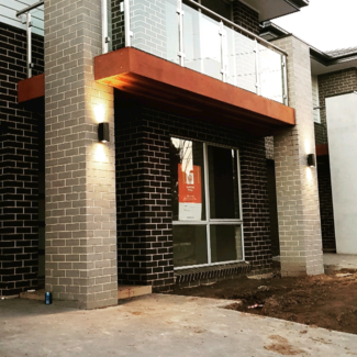 Seeking Apprentice Carpenter Parramatta Parramatta Area Preview
