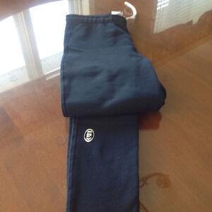 Pantalon Drytex