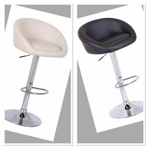 **SPECIAL SALE** New Bar Stool Chair Seat Home Office
