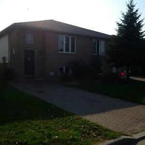 $184900 4216 Old West
