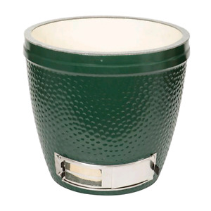 Looking for XL Big Green Egg bottom