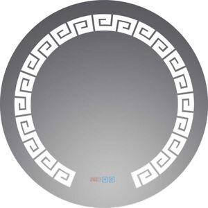 LED Mirrors - HOT DEALS!