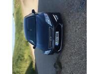 Ford Mondeo 1.6TDCi ( 115ps ) ECO ( s/s ) 2012.75MY Titanium X Business