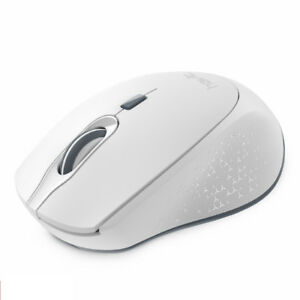 Brand New 2.4G Wireless Mouse Optical Mini Portable Mobile