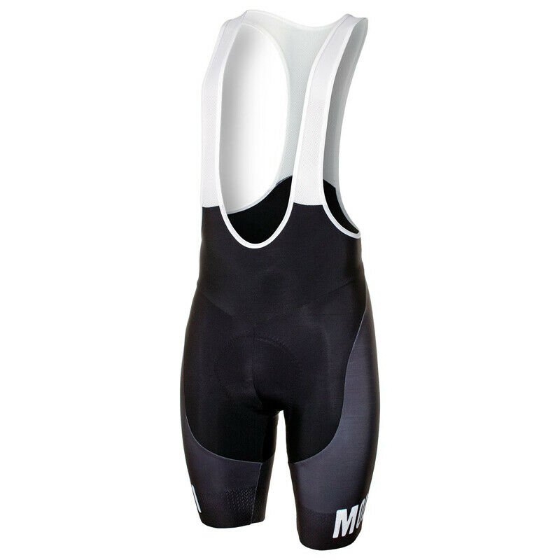 Peugeot Team 1983 Retro cycling bib shorts cycling shorts Cycling Shorts
