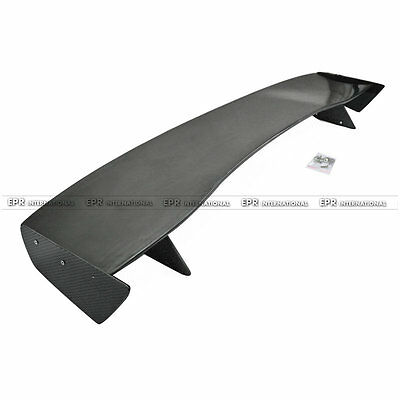 FRP Bee-R GT Spoiler Wing For 95-98 Nissan Skyline R33 GTR Fit GTR Rear Base for sale  Shipping to United Kingdom