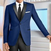 Top Quality Custom Made Suits at very good prices