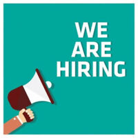 Residential cleaner wanted to join our team!