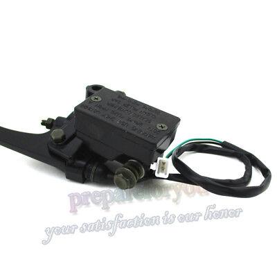 BRAKE MASTER CYLINDER FOR <em>YAMAHA</em> XS360 XS400 XS500 XS650 SR500 YZR1000