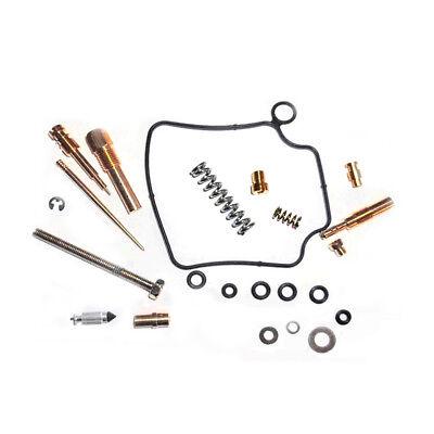hot sale Carb Rebuild Kit Repair fit Honda Rancher 350 2x4