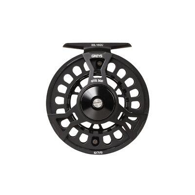 100X 13mm Schwanz Gummi Konus Rohr Perlen für Sicherheit Karpfenfischen Ble FBB