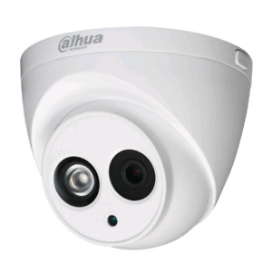 ☇Sell and install security and surveillance camera system☇