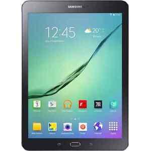 Samsung Galaxy Tab S2 9.7 Lte Vente rapide