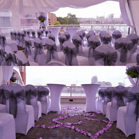 Chair Cover Rental and much more
