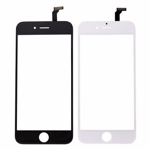 "For iPhone 6 4.7"" New Touch Screen Digitizer Lens Repair Glass R"