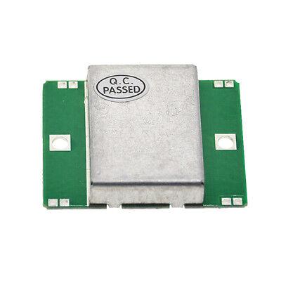 Hb100 Microwave Doppler Radar Wireless Module Motion Sensor 10.525ghz Arduino