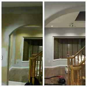 *Quality and Affordable Painting Services Available Here* Oakville / Halton Region Toronto (GTA) image 4