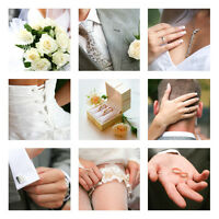 Professional Wedding Photography and Videography