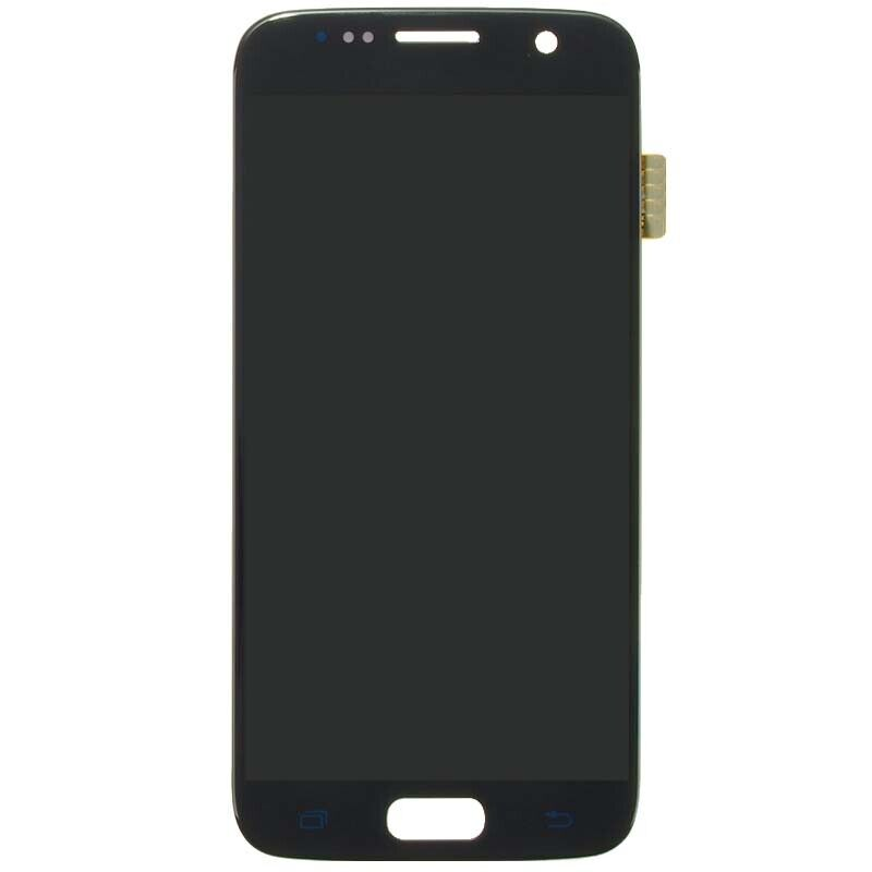 Samsung Galaxy S7 Screen Glass And Digitizer Replacement Repair Service - $114.95
