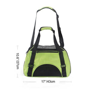 Brand New Pet Carriers Bag Cages