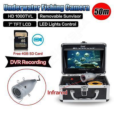 ебей камера для рыбалки