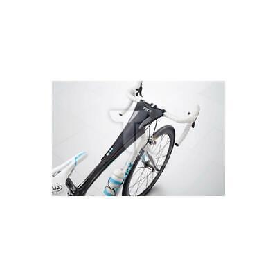Tacx Trainingsrolle Vorderradstütze Skyliner T2590 Triathlonladen Neu OVP