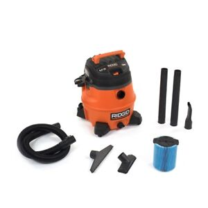 Looking for a shop vac wet/dry min 5HP, 2-1/2 hose, 35$