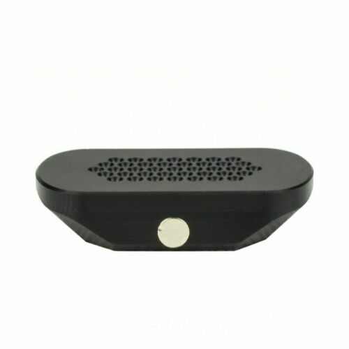 Vented Oven Lid made by NewVape   #2742