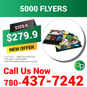 Amazing Sale, Printing, Flyers, Signs, Banners, Decals.