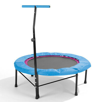 POWER MAXX Fitness Trampolin Miami Einzelgummiseil