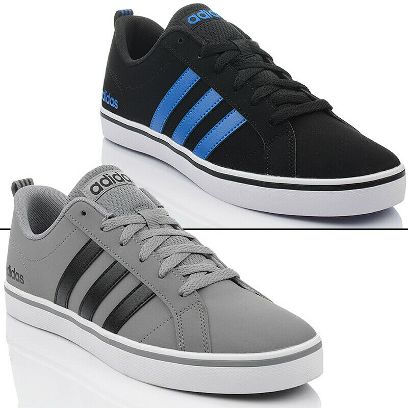 adidas neo VS Pace Sneaker schwarz Herren Neuheiten