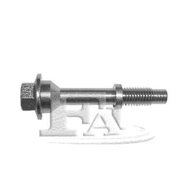 Schalldämpfer 0503520 Kraft Anschlagpuffer