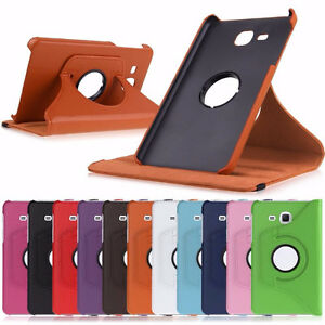 "Folding folder stand case for Samsung Galaxy Tab E 9.6"" and 8"" Cornwall Ontario image 10"