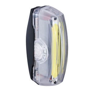 CatEye Rapid X3 Front Daylight 200 lumens
