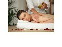 Professional Beauty Services - Massage, Facials, Body Scrub, Pedicure , Manicure